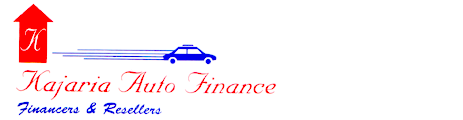 Kajaria Auto Finance